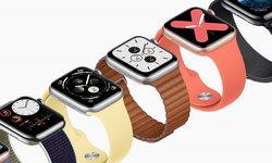 สื่อนอกรายงาน Apple Watch รุ่นใหม่ และรุ่นราคาถูก กำลังอยู่ในขั้นตอนการผลิตแล้ว