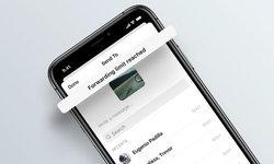 Messenger เริ่มจำกัดการ Forward ข้อความ ป้องกันสแปม ข่าวเท็จ