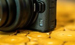 Nikon ปล่อยเฟิร์มแวร์ใหม่เวอร์ชัน 2.01 สำหรับกล้องมิเรอร์เลส Z 50