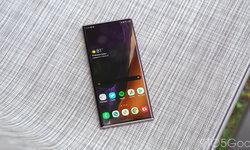 """หาย ไร้ปัญหา เมื่อ """"Find my Mobile"""" จะมาช่วยหามือถือ Samsung ที่หายไป แม้ไม่ได้เชื่อมต่ออินเทอร์เน็ต"""