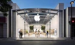 Appleมีแผนจะเปิดร้านApple Storeในสหรัฐอเมริกาอีกครั้งในพื้นที่ระบาดของCOVID-19