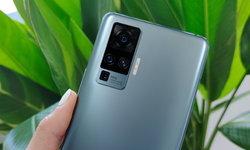 หลุดภาพ! Vivo X50 Pro สุดยอดสมาร์ตโฟนเรือธง ก่อนเปิดตัวอย่างเป็นทางการ
