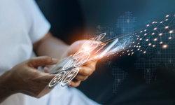 เผย!  5 เทรนด์ใหม่ที่จะขับเคลื่อนนวัตกรรมทางเทคโนโลยีในทศวรรษหน้า