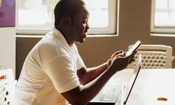 Word เพิ่มฟีเจอร์แปลงเสียงเป็นข้อความได้ง่ายๆ สำหรับผู้ใช้ Microsoft 365