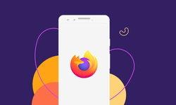Firefox For Androidเปลี่ยนโฉมใหม่หมดย้ายช่องใส่URLไว้ด้านล่างและปรับปรุงหลายจุดใหม่หมด