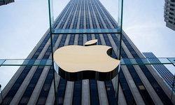 iPad และ Apple Watch ปริศนากว่า 15 โมเดลโผล่บนฐานข้อมูล EEC