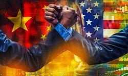 สงครามการค้าเทคโนโลยีสหรัฐฯ – จีนยังไม่จบ แต่ MIPS ของสหรัฐฯ ตกอยู่ในมือของจีนได้อย่างไร