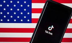 TikTok ในสหรัฐฯ ปฏิเสธขาย Microsoft ลือหันมาจับมือกับ Oracle เป็นพันธมิตรด้านเทคโนโลยี