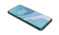 ชมภาพและข้อมูลของ OnePlus 8T ที่จะมีเวอร์ชั่นปกติ พร้อมกับขุมพลัง Snapdragon 865 แถมมี Gadget มากมาย