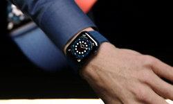 """เผยโฉม """"Apple Watch Series 6"""" สมาร์ทวอทช์รุ่นใหม่ล่าสุดที่สามารถวัดระดับออกซิเจนในเลือดได้"""