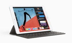 รู้จักกับ iPad Generation 8 ข้างนอกเหมือนเดิม ข้างในที่ใหม่และดีกว่าเดิม ในราคาเท่าเดิม