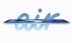 เปิดคะแนน Apple A14 Bionic รุ่นใหม่ จะแรงกว่า iPad Pro หรือไม่ มาดูกัน!