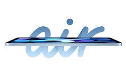"Apple เปิดตัว ""iPad Air"" ใหม่ เด็ดด้วย Liquid Retina ขนาด 10.9 นิ้ว"