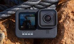 เปิดตัว GoPro HERO9 Black กล้องแอ็กชันแคม 5K พร้อมจอสีด้านหน้าเอาใจสาย VLOG