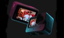 เปิดตัว GoPro HERO9 Black กล้องสายลุยพร้อมหน้าจอสีด้านหน้า กับความสามารถในการถ่ายวิดีโอเพิ่มขึ้น