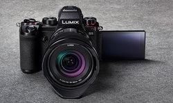 เปิดราคาไทยกล้อง Panasonic LUMIX S5 เริ่มต้น 60,990 บาท พร้อมโปรโมชันสำหรับผู้จองก่อน