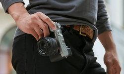 เปิดจองกล้อง Alpha 7C กล้องฟูลเฟรมที่เล็กที่สุด และเบาที่สุดในโลกแล้ววันนี้