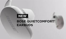 ชมคลิปโปรโมทBose QuietComfort 700หูฟังไร้สายรุ่นใหม่ก่อนเปิดตัวชนิดกึ่งจงใจให้หลุด