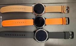 หลุดvivo Watchมีให้เลือก2ขนาดราคาเริ่มต้นไม่แรงเปิดตัว22กันยายนนี้