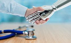 ศูนย์การแพทย์รูปแบบใหม่ใช้เทคโนโลยีทันสมัยดูแลผู้ป่วยครบวงจร