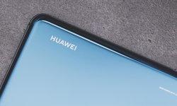 สถานการณ์ยังไม่สู้ดี Samsung และ LG ระงับการส่งชิ้นส่วนหน้าจอให้ Huawei