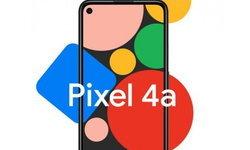 Google เพิ่มประเทศเปิดจองและจำหน่าย Pixel 4a อีก 8 ประเทศ