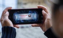 Qualcomm เปิดตัว Snapdragon 750G ขุมพลังระดับกลางรองรับ 5G ที่แรงขึ้นและมีฟีเจอร์ตัดเสียงพลัง AI