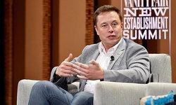 Tesla เปิดตัวเซลล์แบตเตอรีใหม่ 4860 ในงาน Battery Day มุ่งสร้าง EV ราคาถูก 25,000 USD