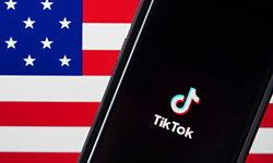 TikTok ร้องศาลเพื่อขอบรรเทาคำสั่งแบนของ Trump ใน 27 ก.ย. โดยด่วน