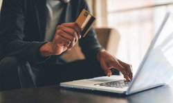 ผูกบัตรเครดิตกับแอปฯ ระวังเงินหายไม่รู้ตัว
