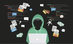 เผยรายงานพบผู้ใช้อินเทอร์เน็ตในอาเซียน 38% ยุ่งจนละเลยการรักษาความปลอดภัย