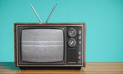 """พิศวง """"เน็ตล่มทั้งหมู่บ้าน"""" เกิดจากทีวีเก่าเพียงเครื่องเดียว!"""