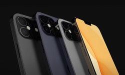 ลือ iPhone 12 อาจจะมาถึงมือตัวแทนจำหน่ายล็อตแรกในวันที่ 5 ตุลาคม นี้