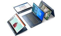 เลอโนโว เปิดตัวผลิตภัณฑ์ไลน์อัพ Commercial ชูแล็ปท็อปพีซีเพื่อธุรกิจรุ่นใหม่ล่าสุด