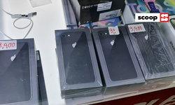 อัปเดตโซนลดราคาล้างสต๊อกของ Thailand Mobile Expo 2020 เขาเติมของแน่นๆ กว่าเดิม