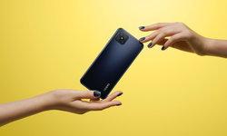 OPPO เปิดตัว OPPO Reno4 Z 5G สุดยอดสมาร์ทโฟน 5G ราคาประหยัด