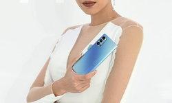 OPPO ไทยเปิดตัว OPPO Reno4 Pro 5G สุดยอดสมาร์ทโฟน 5G ที่ถ่ายวิดีโอได้ดีที่สุด