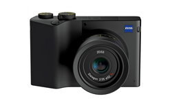 รู้จักกับ Zeiss ZX1 กล้องถ่ายภาพเลนส์เทพ แต่รันโดยระบบปฏิบัติการ Android ที่กำลังจะวางขายเร็วๆ นี้