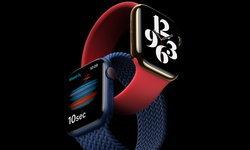 ยืนยัน Apple Watch Series รุ่นแพงทั้ง Hermes และ Edition จะไม่มีหัวชาร์จไฟแถมเหมือนรุ่นอื่น