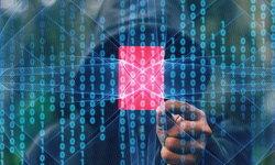 เครือข่ายโรงพยาบาลขนาดใหญ่ที่สุดของสหรัฐฯ ถูก Ransomware โจมตี
