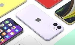 นักวิเคราะห์ชื่อดังชี้ : iPhone 12 รุ่นมาตรฐาน จะขายดีที่สุดในซีรีส์