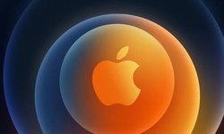 """""""Hi, Speed"""" คืนนี้เราจะได้เห็นอะไรจากงานเปิดตัว Apple บ้างนะ?"""