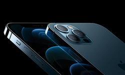 """5 เหตุผลที่คุณยังไม่ควรซื้อ """"iPhone 12"""" รุ่นล่าสุด"""