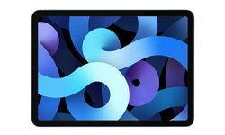 ลือ! เปิดจอง iPad Air 4 ในต่างประเทศ วันที่ 16 ตุลาคมนี้