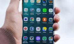 มีการดาวน์โหลดแอปผ่าน Google Play มากถึง 28,000 ล้านครั้ง ในไตรมาส 3 ปี 2020