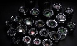 Fujifilm อัปเดต Roadmap เพิ่มเลนส์ใหม่ XF 18mm F/1.4 และ XF 70-300mm F/4-5.6 OIS