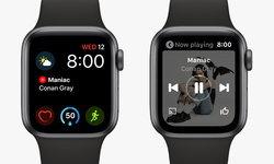 Google ปล่อย YouTube Music สำหรับ Apple Watch ให้คุณฟังเพลงได้แม้อยู่บนข้อมือ