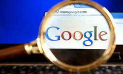 วิธีค้นหาข้อมูลอย่างมีประสิทธิภาพด้วย Google Search ที่ขับเคลื่อนด้วย AI (Search On 2020)