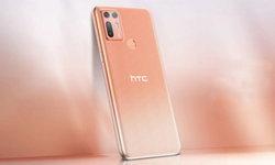 HTCเปิดตัวDesire 20+รุ่นใหม่มาพร้อมกล้องหลัง4ตัวแบตฯ ใหญ่สีสันสวย