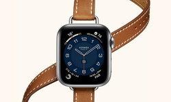 Apple Watch ได้รับอัปเดต WatchOS 7.0.3 เพื่อแก้ปัญหาเครื่องรีสตาร์ทเอง